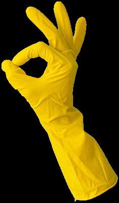 хигиенни консумативи - Ръкавица