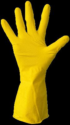 хигиенни консумативи - ръкавица 2
