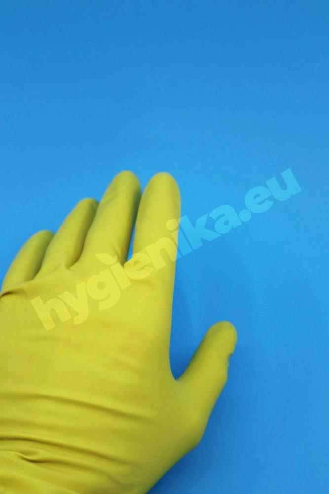 хигиенни ръкавици